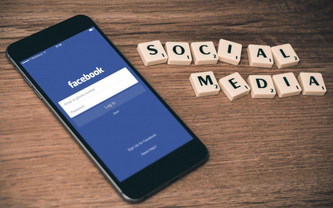 Quand Facebook s'empare du trafic iOS et Android, un article relayé par ACDL