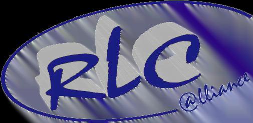 Logo RLC @lliance