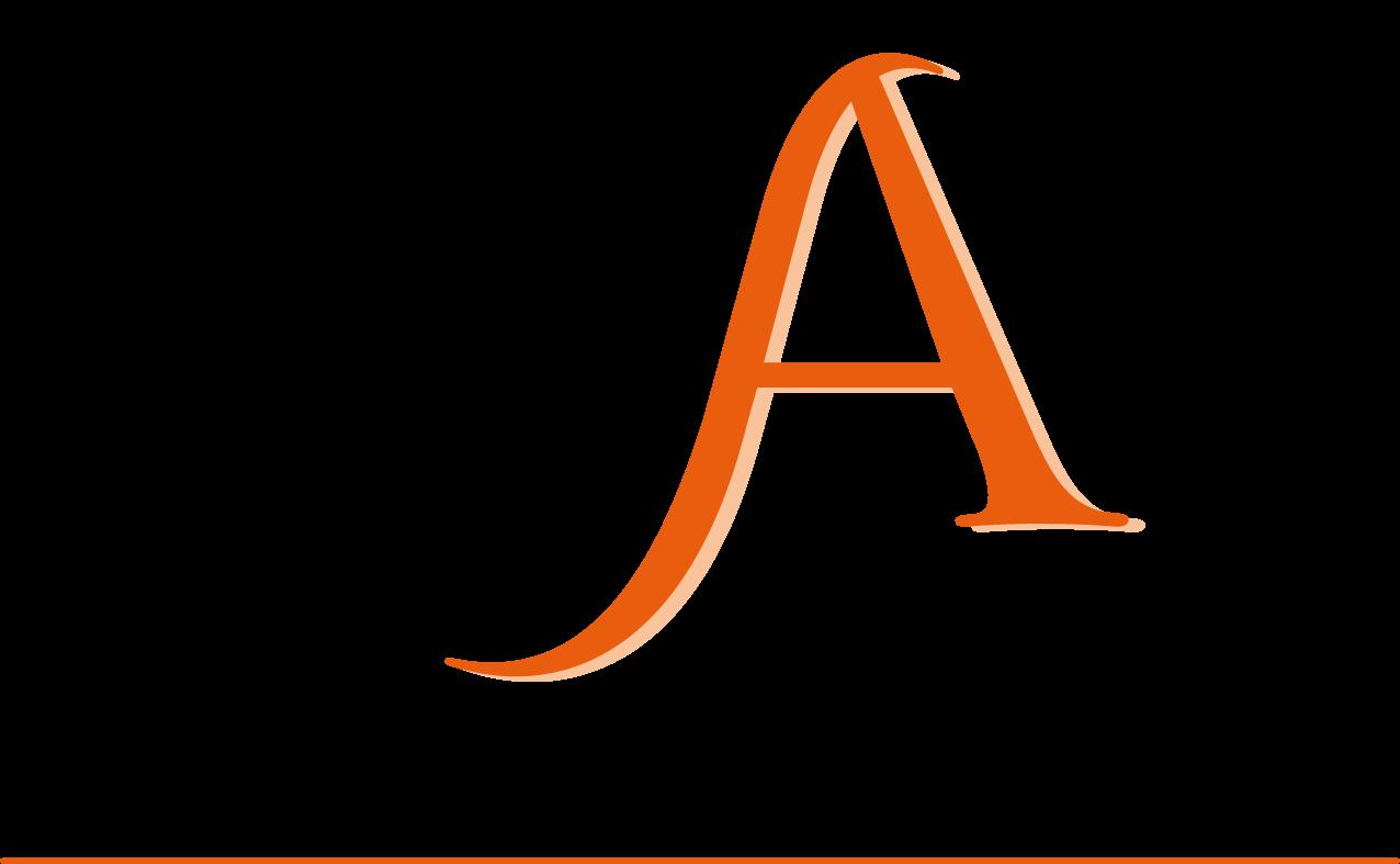 Logo Societal Angels